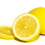 02_Zitrone_zutaten