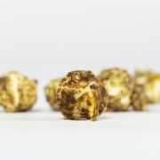 10_Latte_Macchiato_popcorn