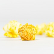 13_Bacon_Cheese_popcorn