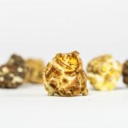 14_Marzipan_popcorn