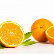 18_Orange_zutaten