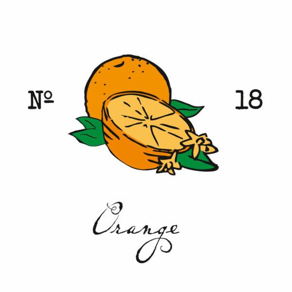 18_Orange_farbe